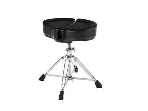Ahead 4-Leg Spinal-G Saddle Throne