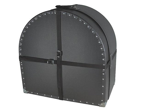 "Nomad 24"" Bass Drum Case"