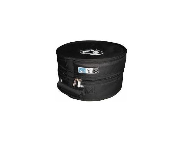 Protection Racket 3008 Snare Drum Bag 12x7