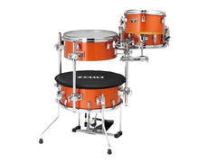 Tama Cocktail Kit w/o Cymbal Attachments