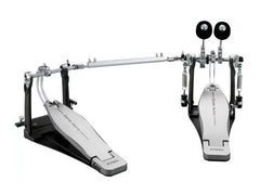 Tama Dyna-Sync Double Bass Drum Pedal