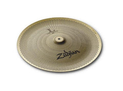 "Zildjian Low Volume 18"" China Cymbal"