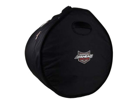 Ahead Bass Drum Bag 14 x 24