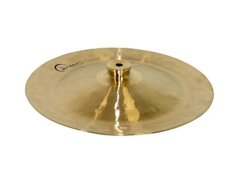 "Dream 16"" Chinese Lion Cymbal"