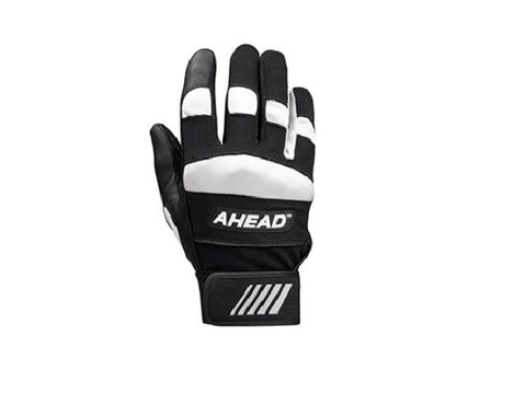 Ahead Gloves- Large