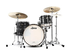 Ludwig Classic Maple Downbeat Vintage Oyster