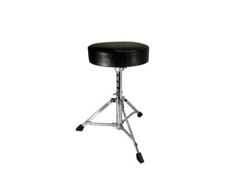 Westbury DT500D Double Braced Drum Throne