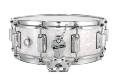 Rogers Snare Drum Dyna-Sonic