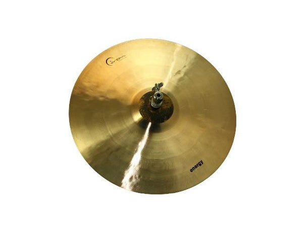"Dream Energy 13"" Hi-Hats"