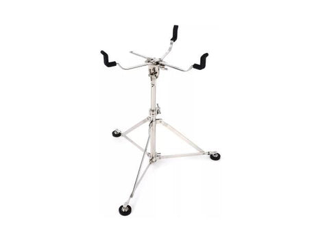 ANF Standard Snare Stand