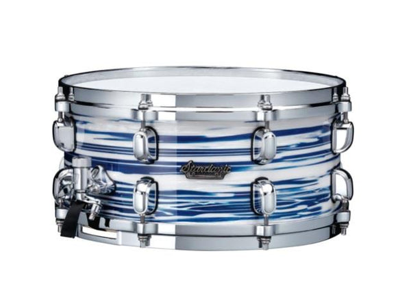 Tama 13x6 Starclassic Maple Duracover Wrap Finish