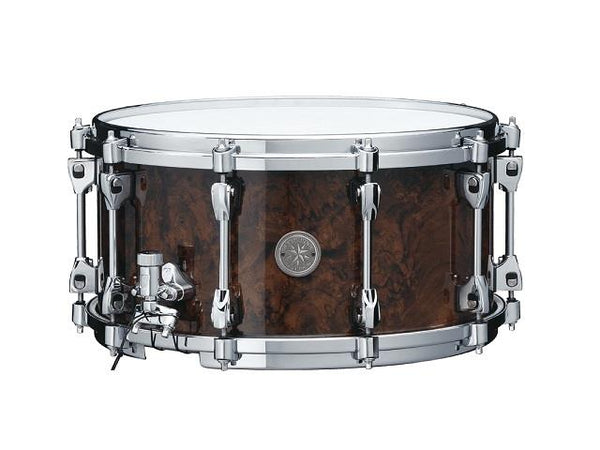 Tama 14x7 Starphonic Walnut Snare Drum