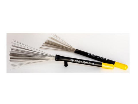 Head Hunters 'FlipOuts' Brushes