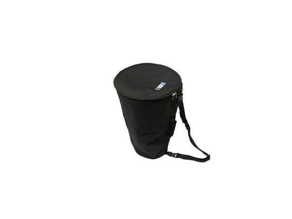 Protection Racket 9112 Djembe Bag 12x24.5