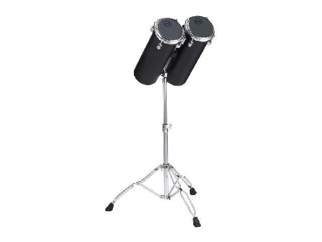 Tama Low Pitch Octoban 2 pc w/ Stand