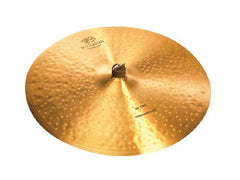 "Zildjian K1101 22"" K Constantinople Thin Overhammered Ride Cymbal"