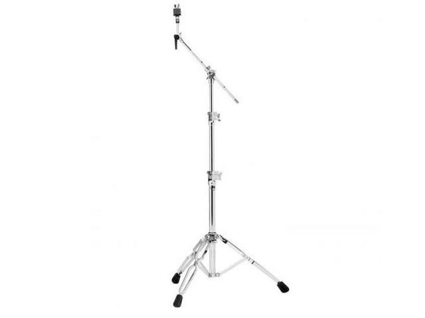 DW 9000 Cymbal Boom Stand