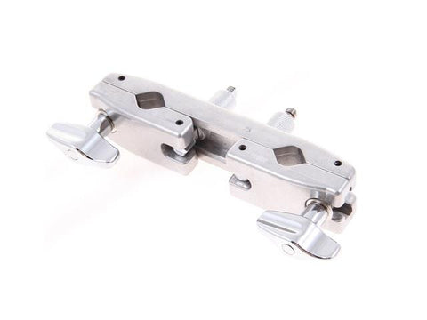 PEARL Adp-20 Two Hole Clamp
