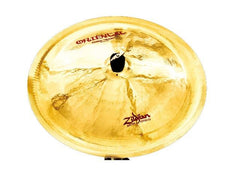 "Zildjian A0616 Oriental 16"" China Trash"