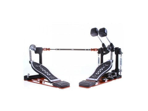 DW DWCP5002AD4 Bass Drum Double Pedal