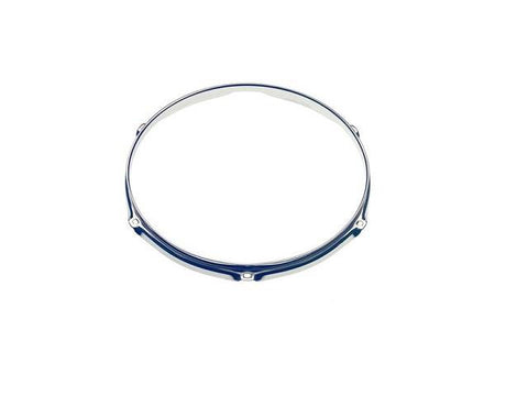 "Gibraltar 12"" Counter Hoop Triple Flanged 6 Hole"