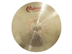 "Bosphorus BO-LY23R 23"" Lyric Series Ride"