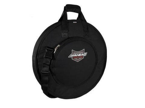 Ahead Cymbal Bag