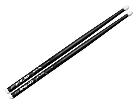Ahead Lars Ulrich Drum Sticks