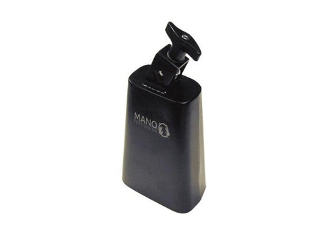 Mano Cowbell 4 Inch