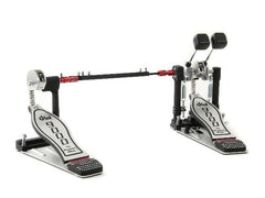 DW DWCP9002 Double Kick Pedal