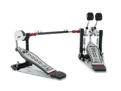 DW DWCP9002XF Double Bass Pedal