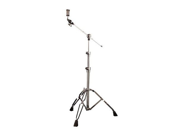 Pearl Cymbal Boom Stand BC-930