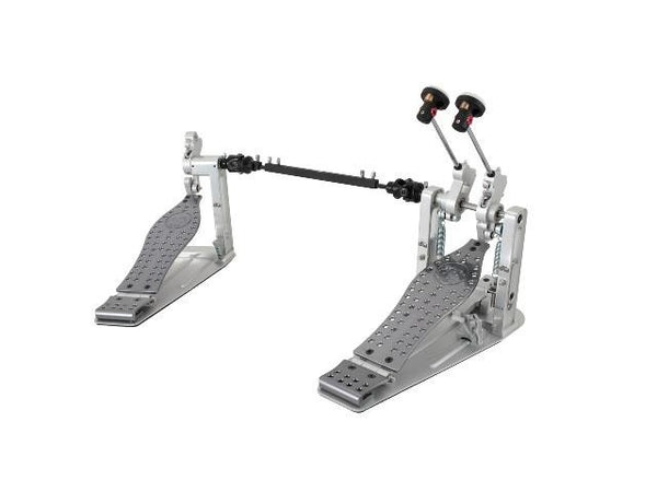 DW Machine Direct Drive Double Kick Pedal