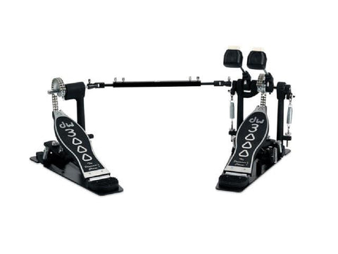 DW 3000 Bass Drum Double Pedal