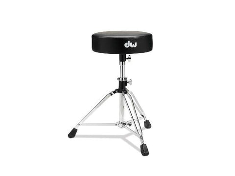 DWCP3100 ROUND TOP THRONE