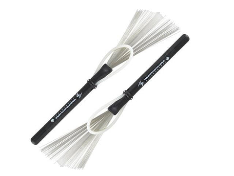 Head Hunters Dream Catchers Brushes
