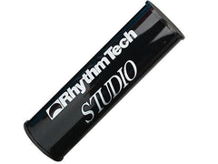 "Rhythm Tech 9"" Studio Shaker"
