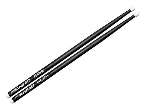 Ahead JJ1 Speed Metal Sticks