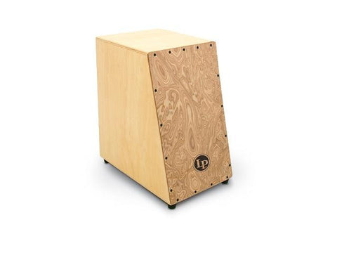 LP LP1433 Angled Surface Cajon
