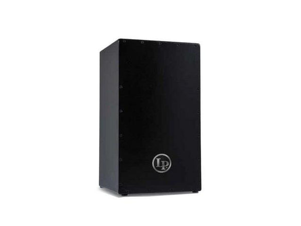 LP LP1428NY Black Box Cajon