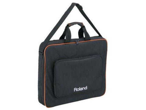 Roland CB-HPD Bag