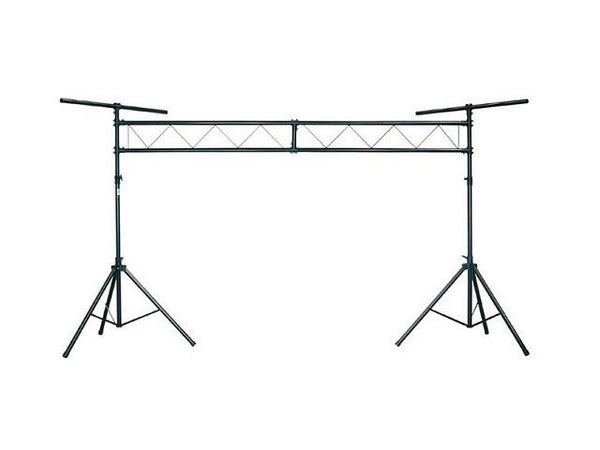 Chauvet CH-31 Portable Trussing Stand
