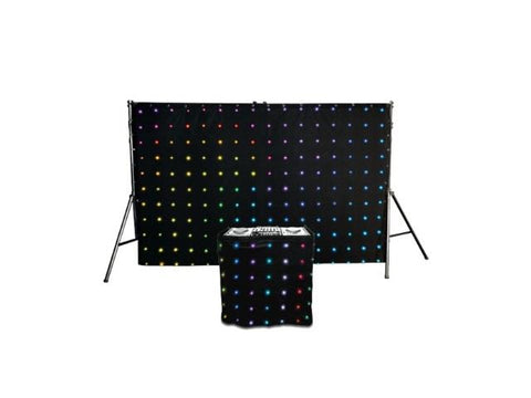 Chauvet MotionSet-LED Drape