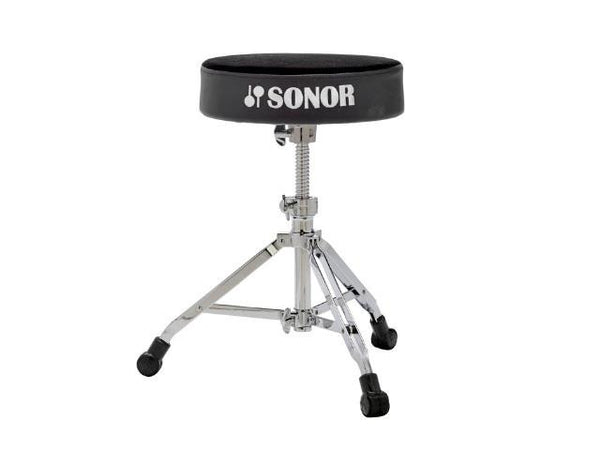 Sonor DT4000 Drum Throne