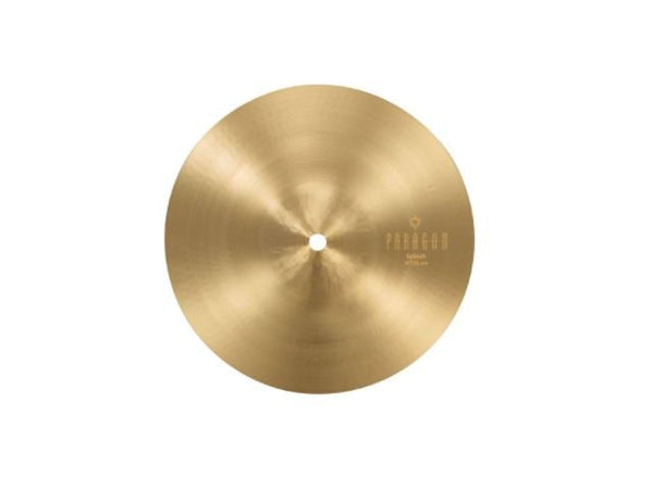 "Sabian  8"" Paragon Splash"