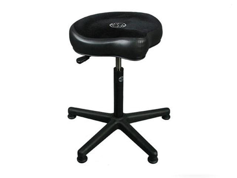 Roc N Soc Lunar Nitro Saddle Throne