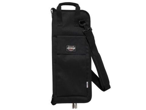 Ahead Stick Bag Deluxe