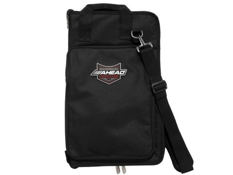 Ahead Stick Bag Jumbo