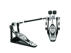 TAMA HP600DTW Twin Iron Cobra Double Kick Pedal