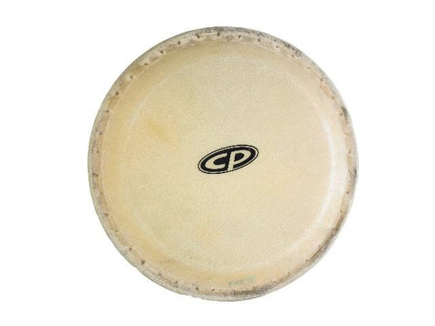 "LP 10"" Conga Rawhide Head For CP636-WRB"